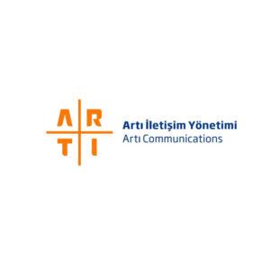 Logo_Arti