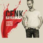 Cenk Bayramoğlu