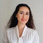 Banu Kaplan Kurtoğlu